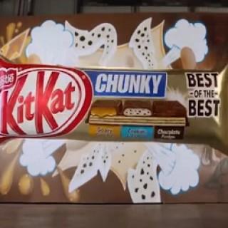 kitkat_best_of_the_best