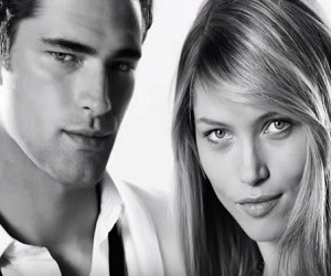 Paco Rabanne Million Prive Commercial 2016