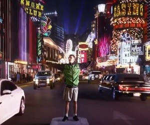 Pot Noodle Ring Boy Advert Song 2016 - You Can Make It