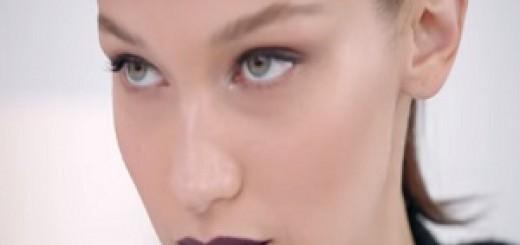 rouge_dior_lipstick_bella_hadid