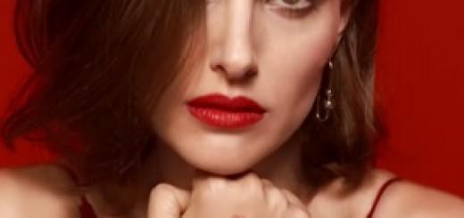 Rouge_Dior_Lipstick_Portman