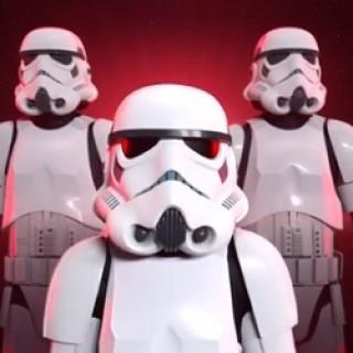 Target_Imperial_Helmet