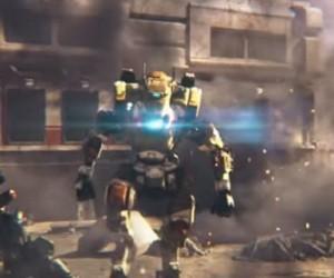 Titanfall 2 (2016 Game)