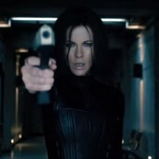underworld_blood_wars_kate_beckinsale