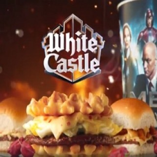 White_Castle_X-Menu
