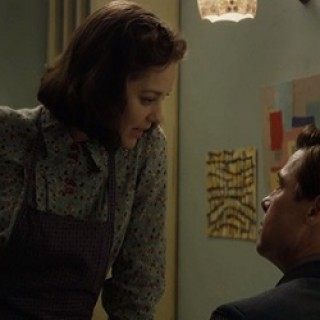 allied_movie_2016