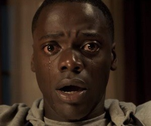 Get Out (2017 Movie)