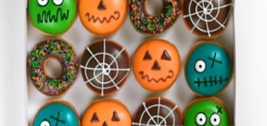 krispy_kreme_halloween_doughnuts
