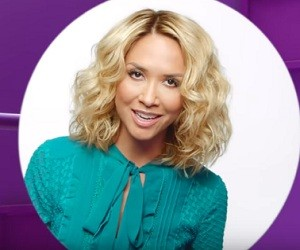 Littlewoods TV Advert - Myleene Klass