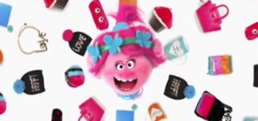 macys_trolls_collection