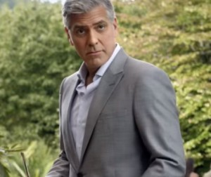 Nespresso George Clooney Commercial 2016