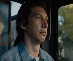 Paterson (2016 Movie)