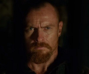 STARZ Series 2016: Black Sails - Season 4