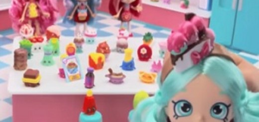 shopkins_season_6