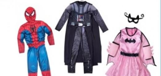 walmart_character_costumes