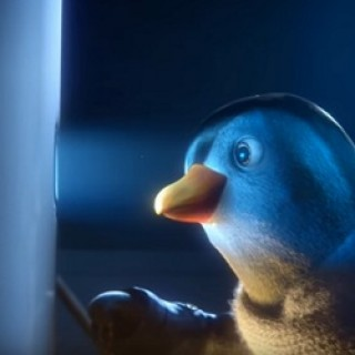 british_gas_penguin