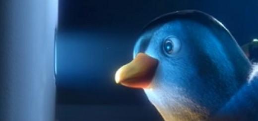 british_gas_penguin