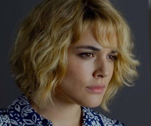 Julieta (2016 Movie)