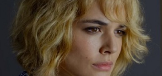 julieta_film_2016