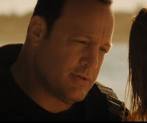 Kevin James - True Memoirs of an International Assassin