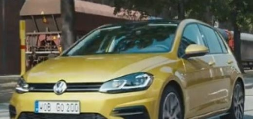 2017_volkswagen_golf