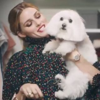 amazon_fashion_olivia_palermo