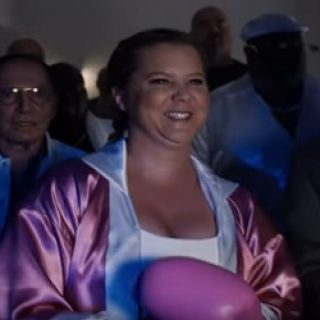 amy_schumer_boxing