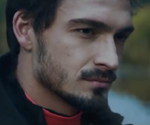 Apple Music Werbung - Mats Hummels