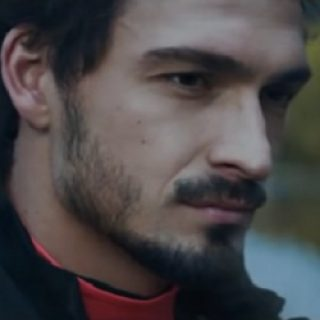 apple_music_mats_hummels