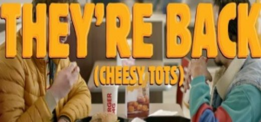 burger_king_cheesy_tots