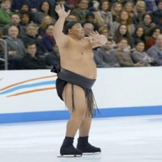 geico_sumo_wrestler