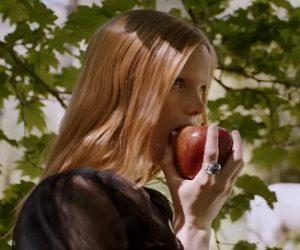 Gucci Garden Commercial