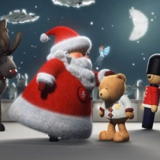 harrods_christmas_advert