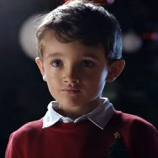 huawei_christmas_commercial