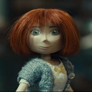 juliette_the_doll
