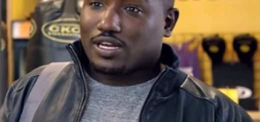 samsung_pay_hannibal_buress