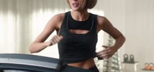 taylor_swift_treadmill