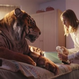 wwf_tiger_commercial