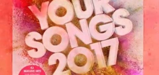 your_songs_2017