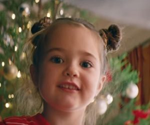 eBay Commercial Christmas 2016