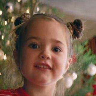 ebay_commercial_christmas_2016