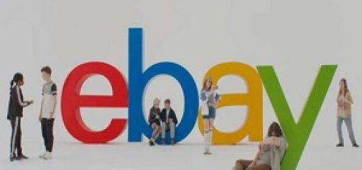 ebay_uk