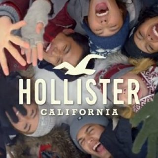 hollister_california