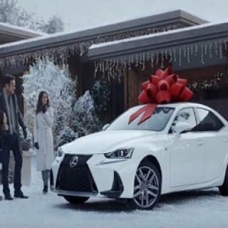 lexus_christmas_commercial