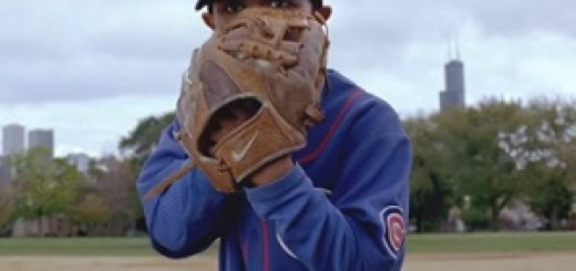 nike_chicago_cubs