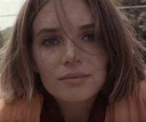 AllSaints Commercial - Maya Hawke
