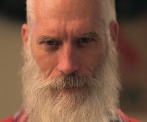 Amazon Prime Now Commercial - Santa