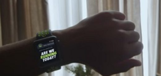 apple_watch_2_commercial