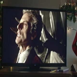 bbc_one_christmas