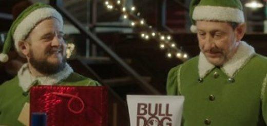 bulldog_skincare_commercial
